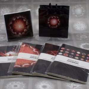Gift Cards & Journals