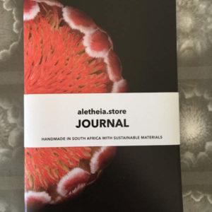 Empress Journal