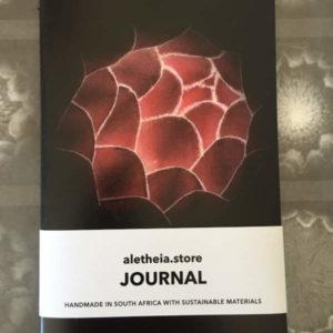 Protea Coat Journal